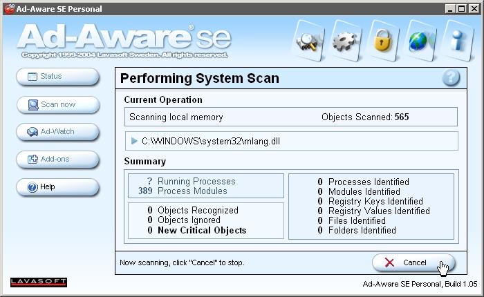 How to fix my computer virus | supramania.